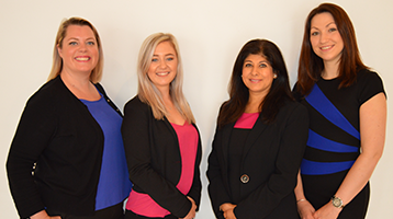meet-the-team-bhayani-hr-employment-law-358x200