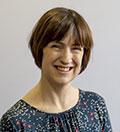Lucy Owens, Executive Coach