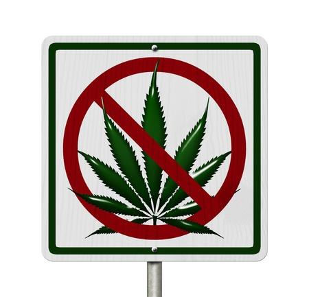 anti drug driving