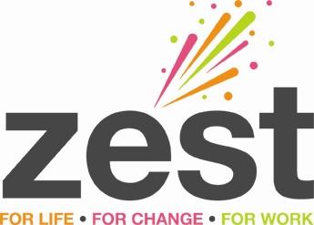 Zest Logo CMYK 12w LR