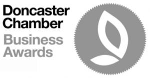 24012014113101Doncaster Chamber Awards Logo