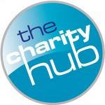 The Charity Hub 2017