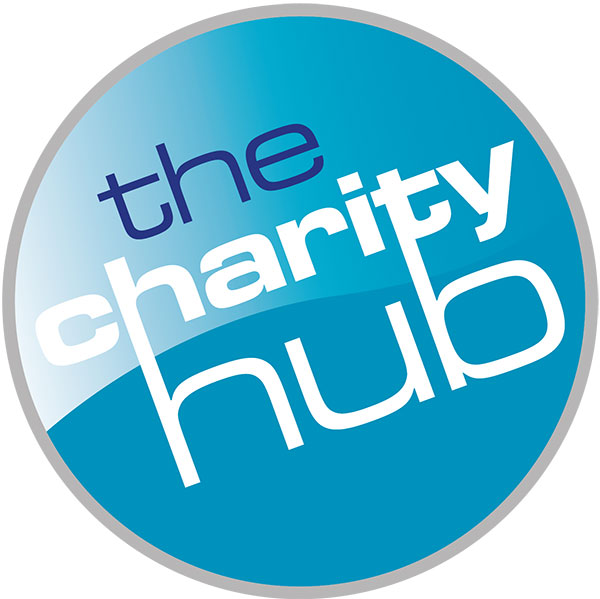 The-Charity-Hub-Logo_Proof(1)