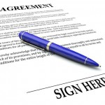 An Essential guide to Settlement Agreements