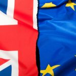 Brexit: A message from Bhayani HR and Employment Law