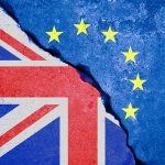 What are the implications of Brexit on employment rights?