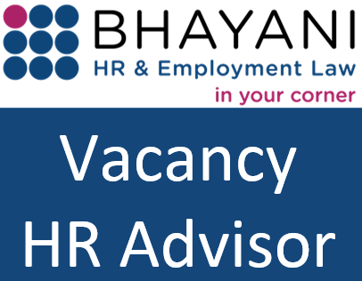 hr-advisor-vacancy-picture-2