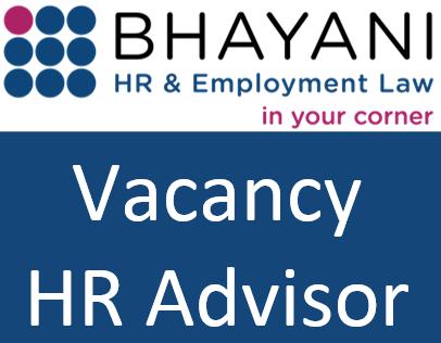hr-advisor-vacancy-picture-2