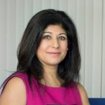 Sheffield solicitor appointed to Law Society Women Lawyers Division