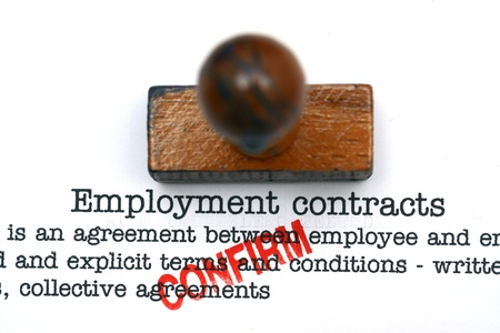 39790330 - employment contract