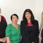 Further growth for Bhayani HR & Employment Law