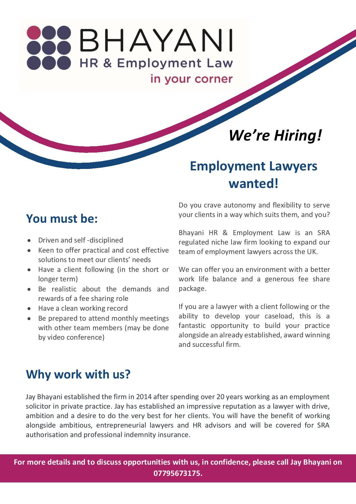 Vacancy Flyer-page-001