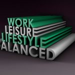 Flexible working regulations – how might they affect my business?