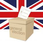 Election 2017 – how will employment rights be affected?