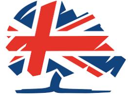 conservatives logo 2