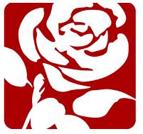 labour logo 2