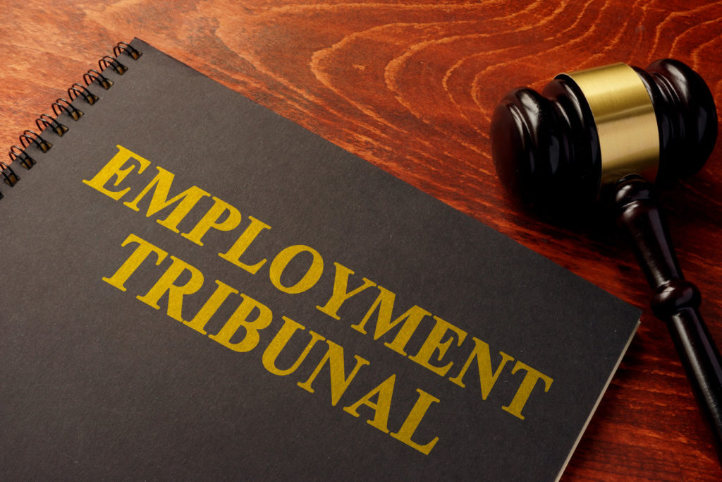 Breaking News- Employment Tribunal Fees to be Abolished