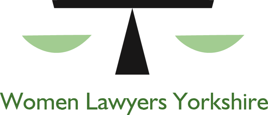 Women Lawyers Yorkshire – 13th September, 2017
