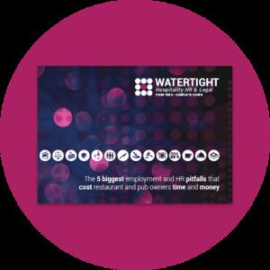 Watertight HR Download