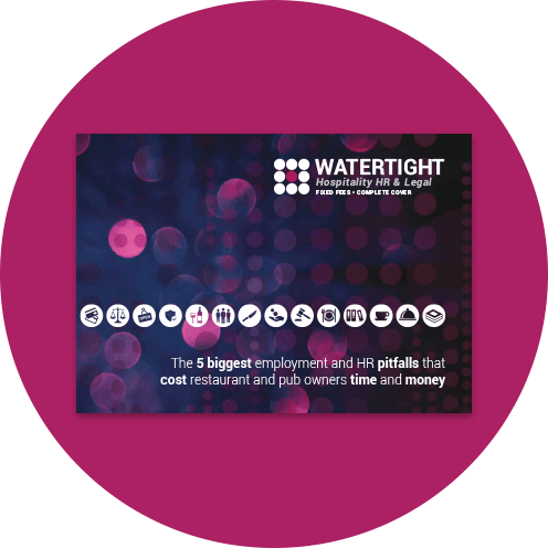 Watertight HR Download