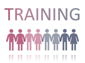 Why all employees should undergo equality and diversity training