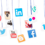 Social Media Tips for Businesses