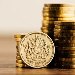 Increase in Discrimination Compensation Bands
