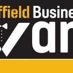 Sheffield Business Awards 2017 Shortlisting