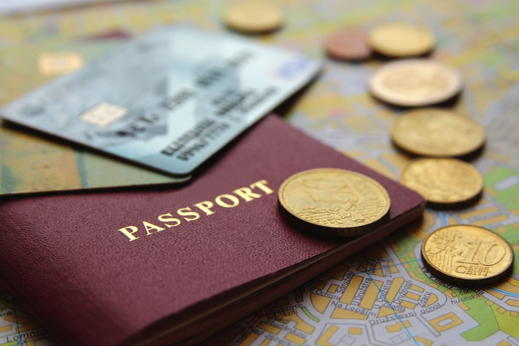 Carry over of Holiday Leave and Pay for self-employed individuals