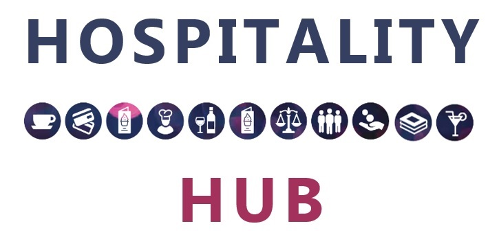 Welcome to Hospitality Hub- Book now!