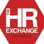 HR Exchange 2018- Book now!