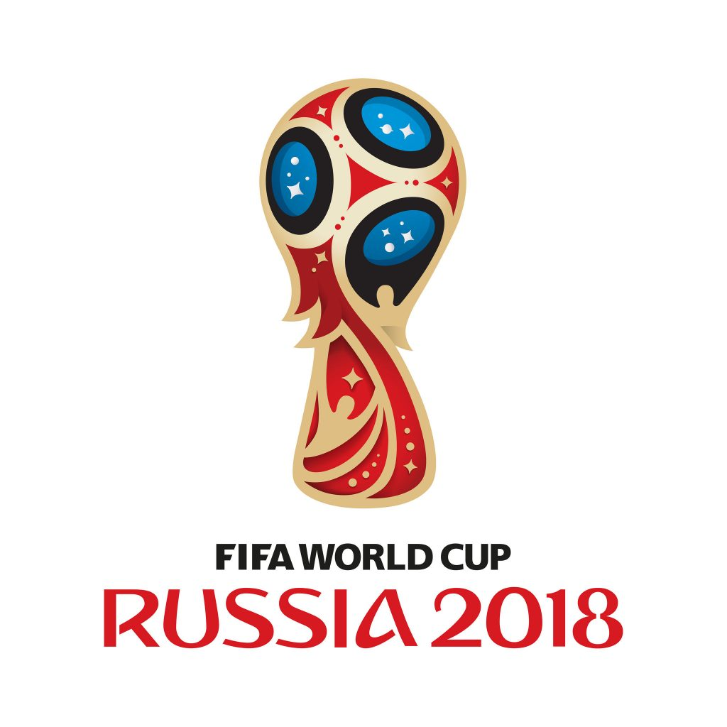 World Cup 2018- Avoiding HR issues