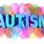 Managing Autistic Employees