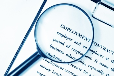 Zero hours contracts: pitfalls and risks