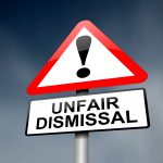 Employees only need to work 103 weeks to bring Unfair Dismissal Claims