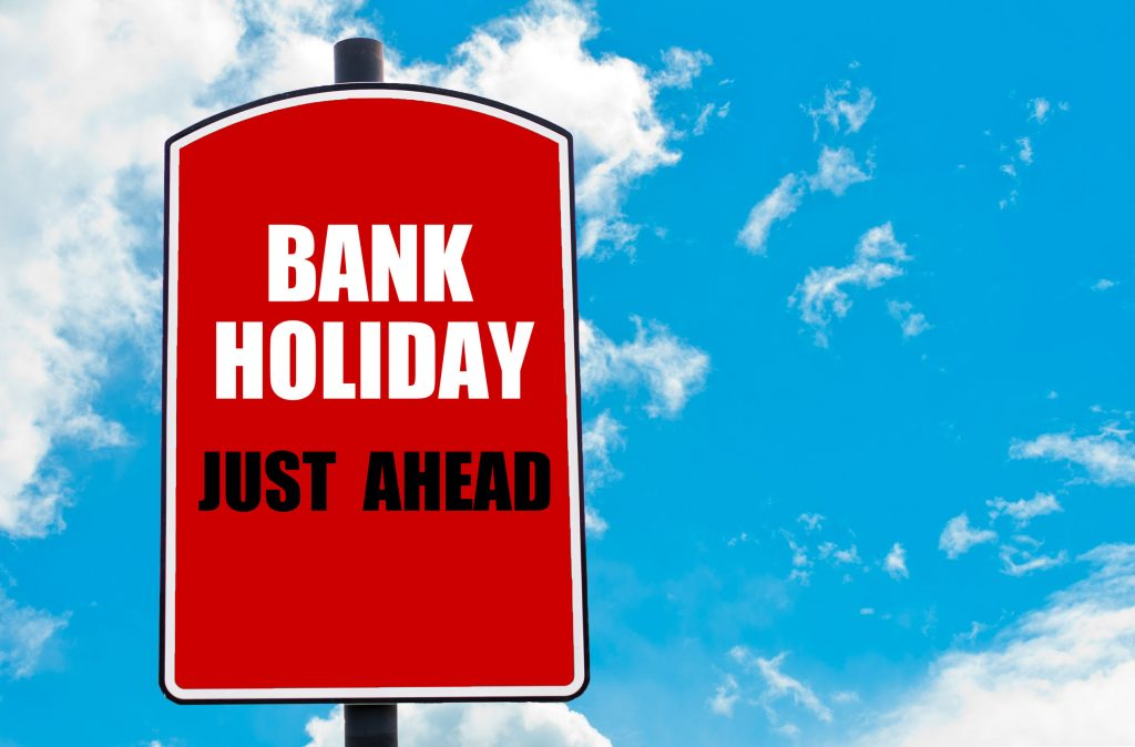 It's Coming Home – Will you have to honour a new Bank Holiday?