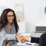 Business transfers, takeovers and TUPE
