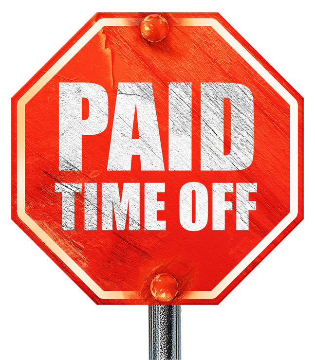 New HMRC Guidance on paying SSP to Sick Employees