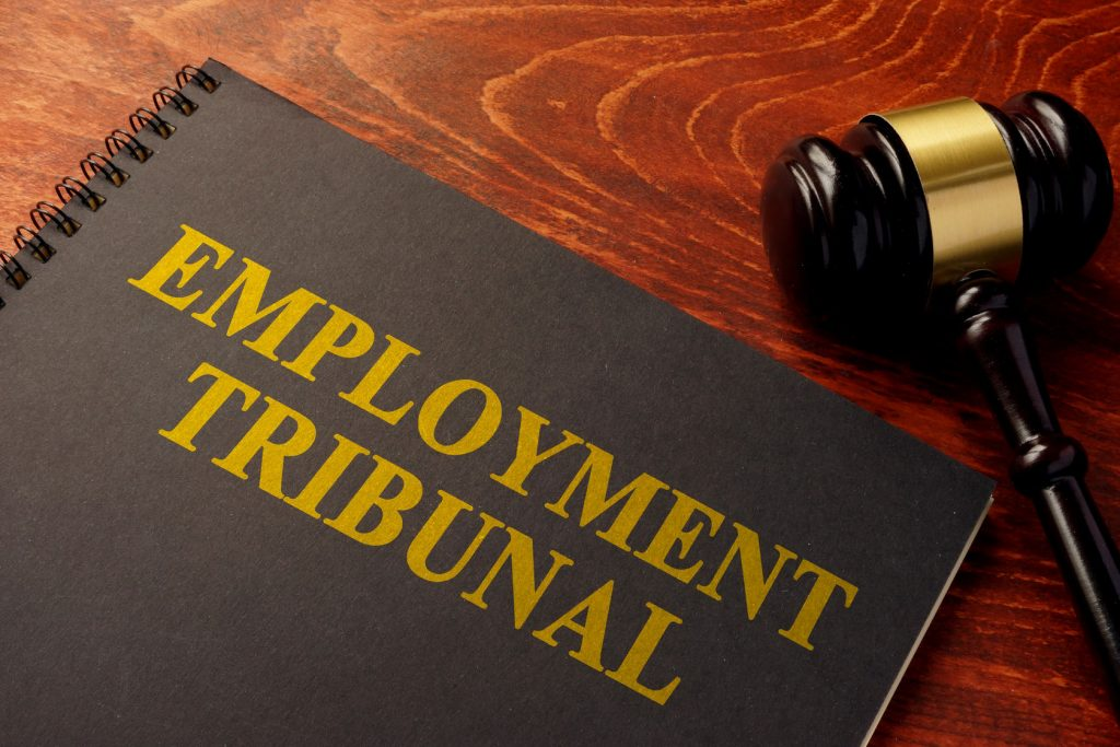 88 Year old employee wins age discrimination claim