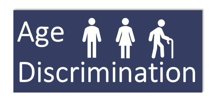 New Acas guidance on age discrimination for employers