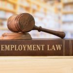 Employment Law Round Up