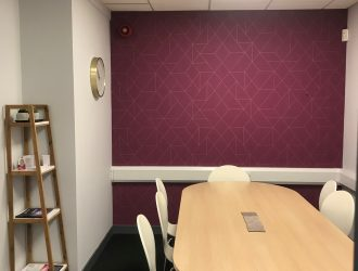 Training, Conferencing and Meeting Room Hire in Sheffield