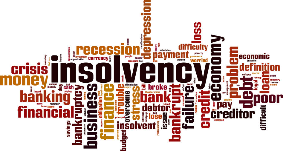 Insolvency Article
