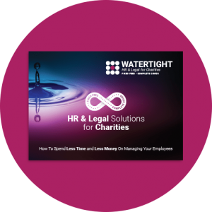 Charity-Brochure-Download