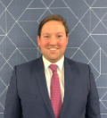 Dusan Manojlovic, Employment Solicitor (LLB(Hons) Law)