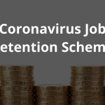 HMRC Job Retention Scheme