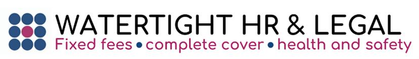 Watertight HR & Legal