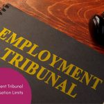Employment Tribunal Compensation Limits Increase
