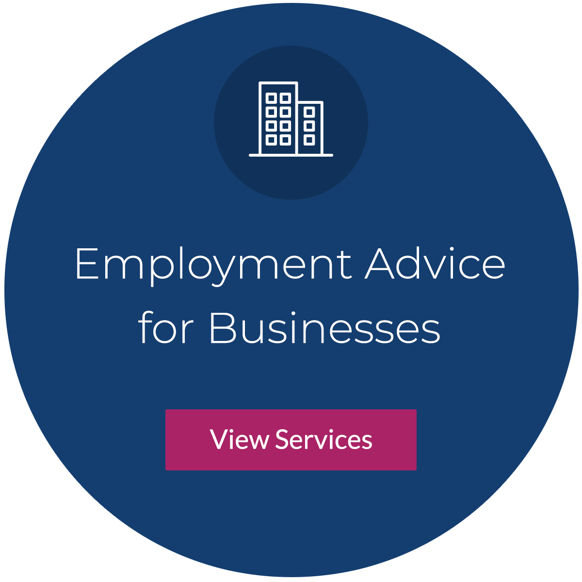 Employment Law Advice for Business