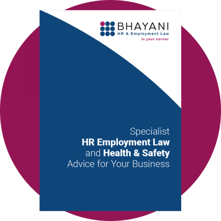 Specialist-HR-Employment-Law-and-Health-and-Safety-Advice-for-Your-Business